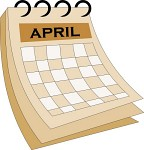 calendar-april